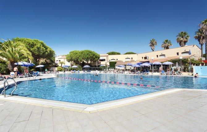 location-vacances-cap-d-agde-residence-club-odalys-saint-loup-7XL