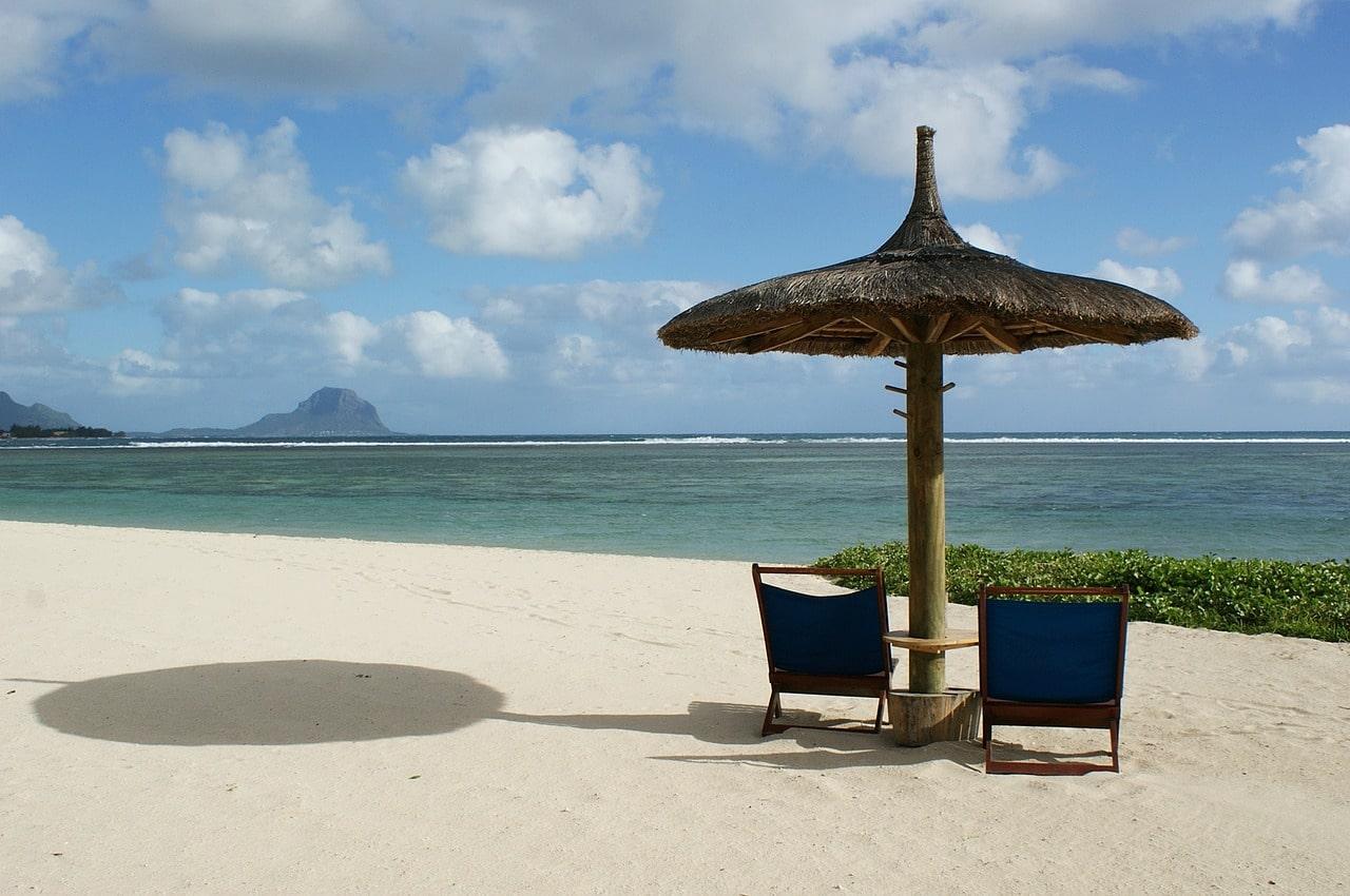 comparateur de voyages bons plans de voyage s jour week end h tels vols et vacances pour. Black Bedroom Furniture Sets. Home Design Ideas