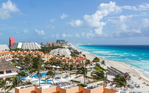 vacances-mexique-guide-de-voyage