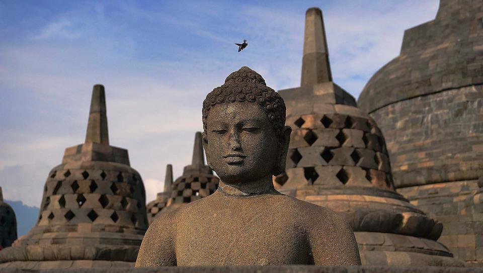 Indonesie pas cher