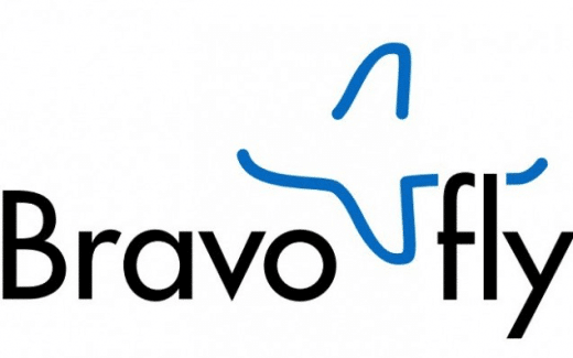 Comparateur de vols Bravofly