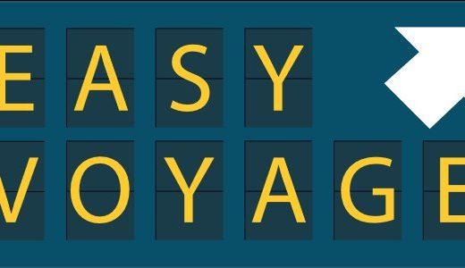Comparateur Easyvoyage