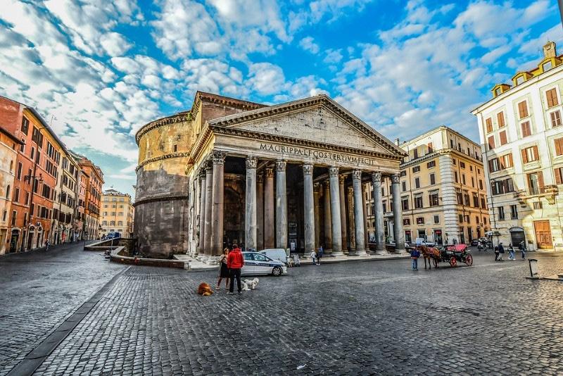 rome-1948384_960_720