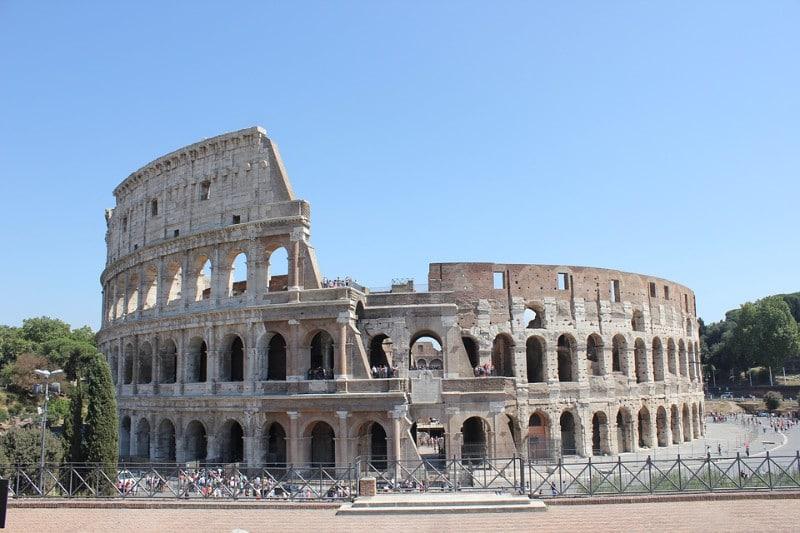 rome-colosseum-3012088_960_720