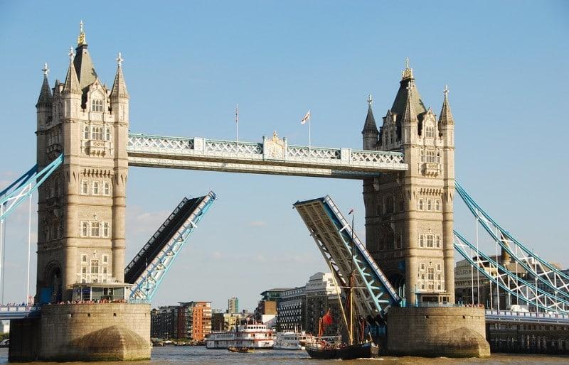 london-3698206_960_720