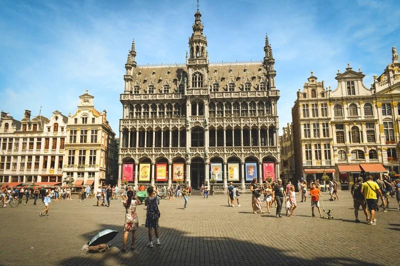 belgium-3675676_960_720
