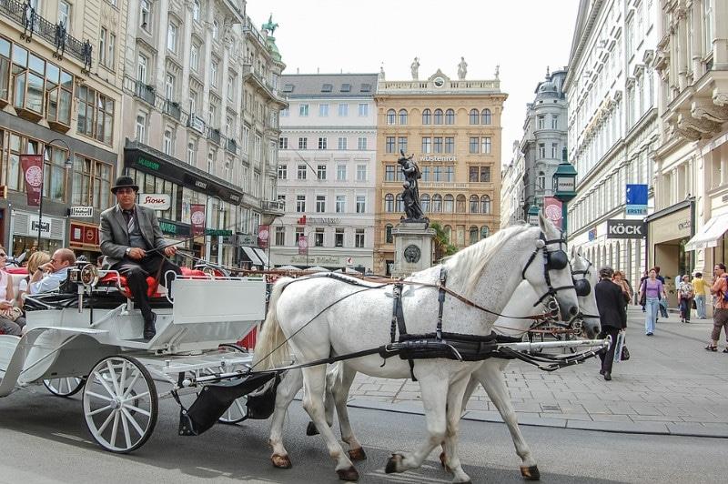 vienne-427926_960_720