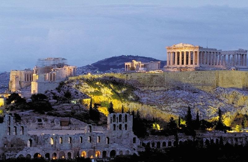 athenes-12044_960_720