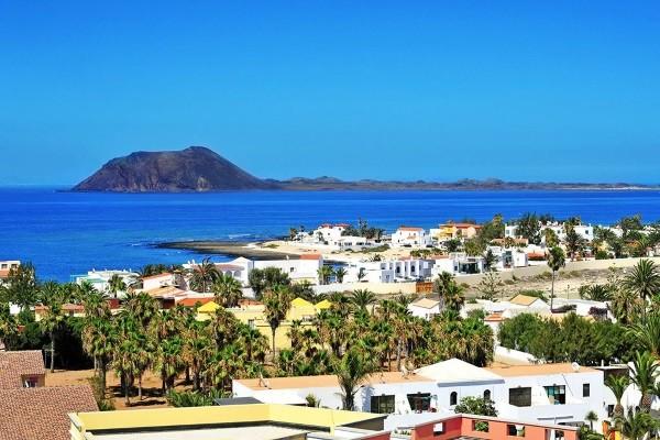 PartirPasCher-Fuerteventura-panoramique-aloe-club-resort-_451987_pgbighd