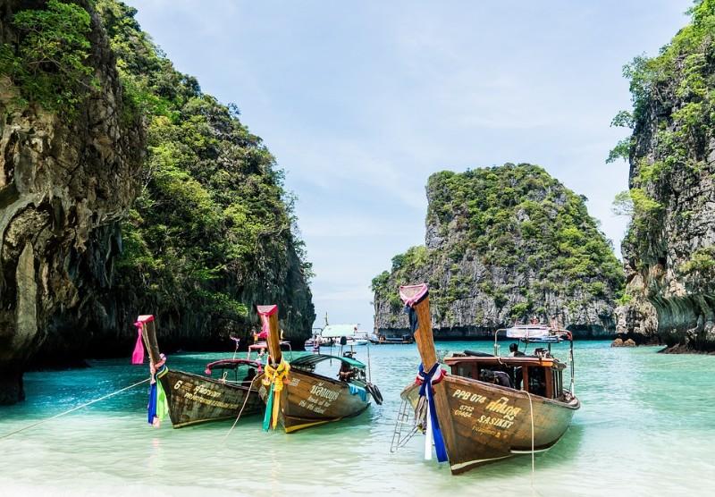 phuket-thailand-1451382_960_720