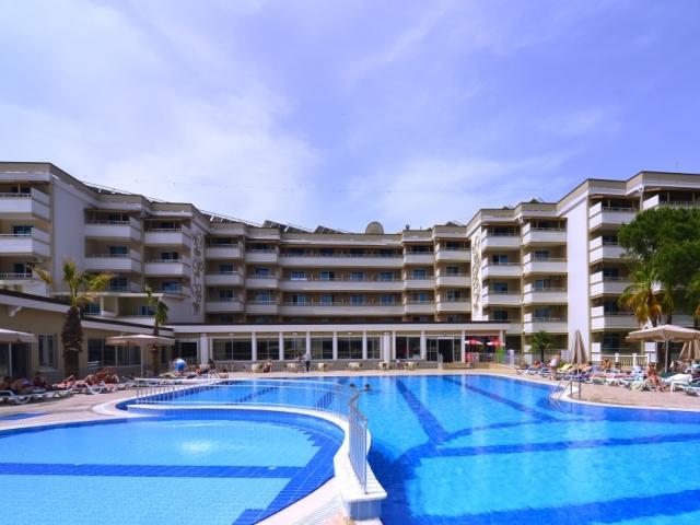 LeClerc-Turquie-Linda-_Resort