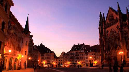 Weekendesk-La-Villa-K-Spa-Alsace