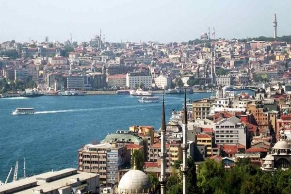 PMVC-crowne-plaza-istanbul-old-city_408866_pgbighd