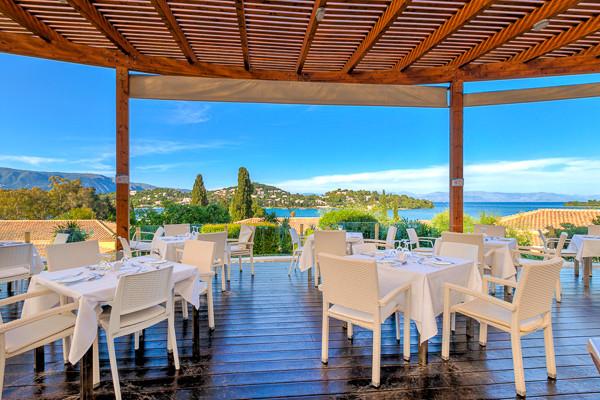 restaurant-framissima-louis-corcyra-gardens
