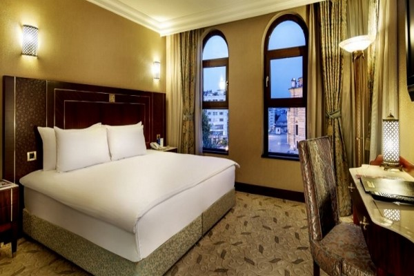 chambre-crowne-plaza-istanbul-old-city_408873_pgbighd