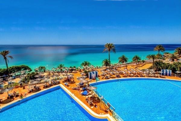 piscine-sbh-paraiso-playa-vue