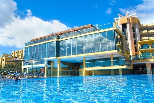 piscine-sbh-paraiso-playa