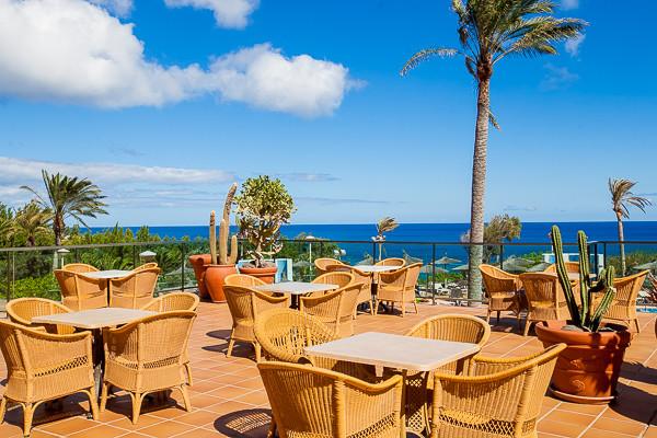 terrasse-sbh-paraiso-playa