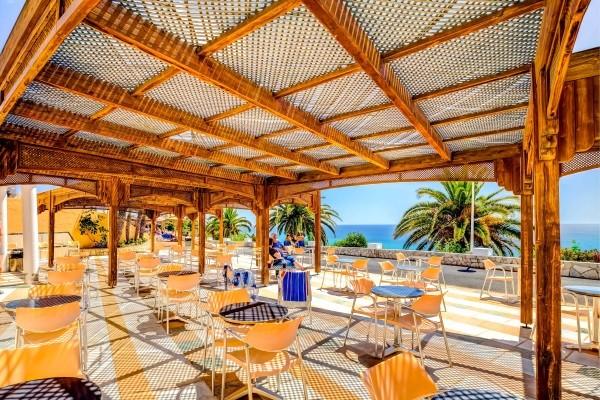 terrasse-sbh-paraiso-playa_407058_pgbighd
