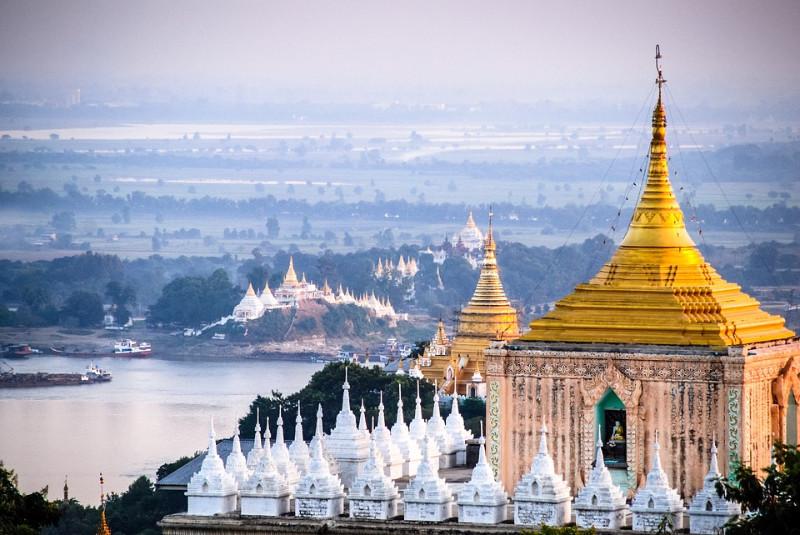 birmanie-mandalay-_960_720