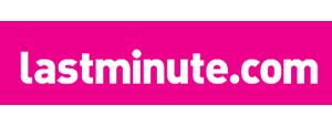 Lastminute