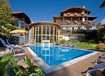 auchan-Hotel-Bon-Alpina-Innsbruck