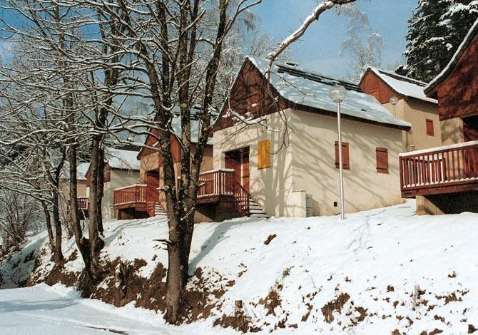 leclerc-Village-Vacances-La-Souleille-Des-Lannes