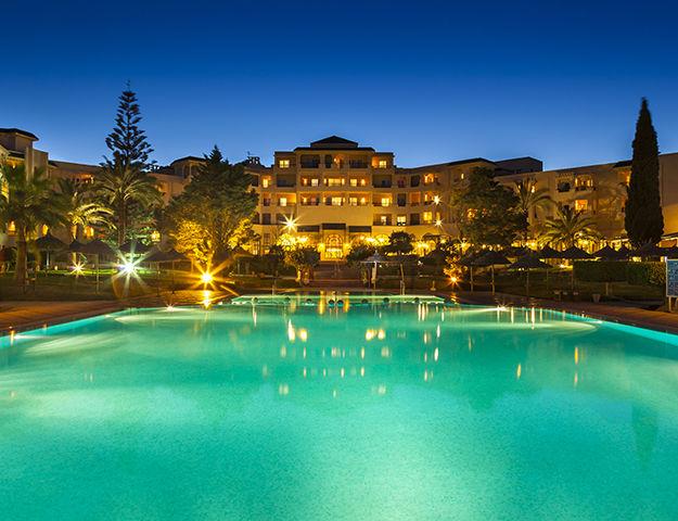 thalasseo-pds-Royal-Kenz-Hotel-Thalasso-Spa02