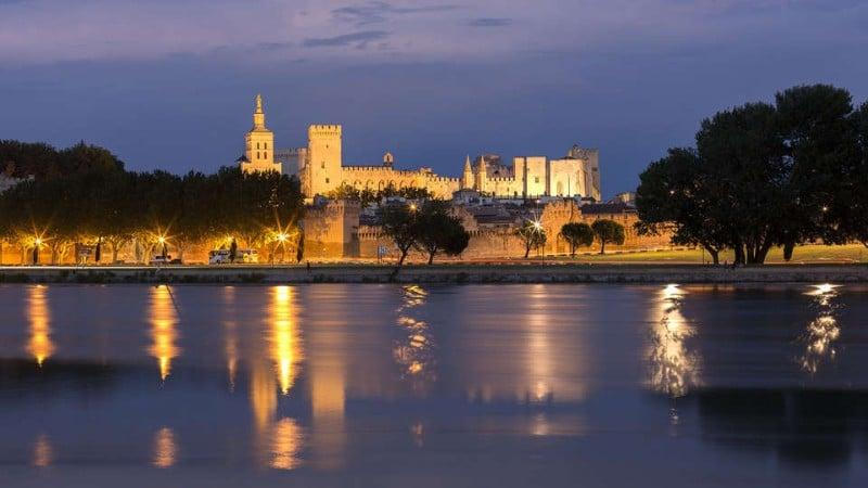 weekendesk-Novotel-Avignon-Centre-3