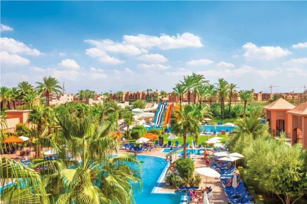 pmvc-maxi-club-atlas-targa-resort-marrakech