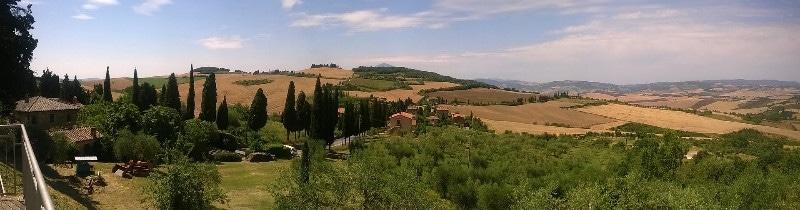 tuscany-2103587_1920