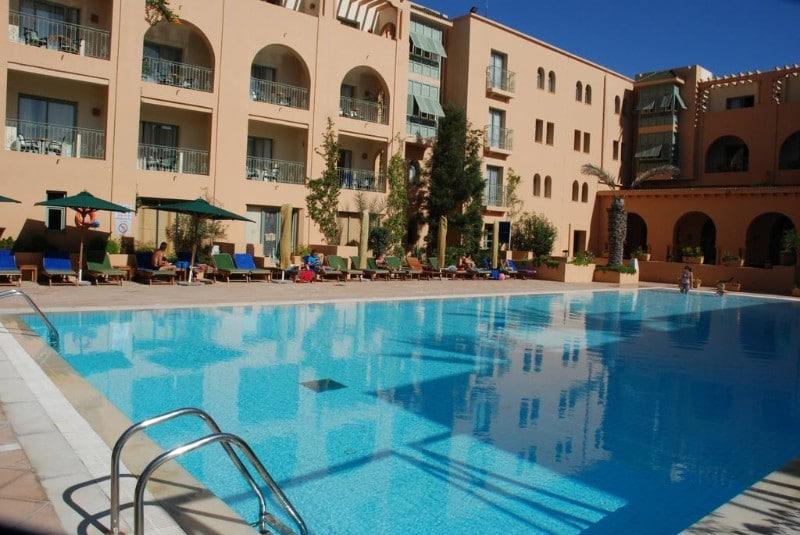 hOTEL-aLHAMBRA-tHALASSO