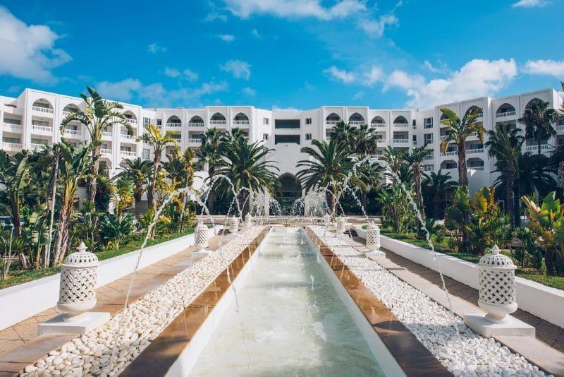 Hotel-Iberostar-Kantaoui-Bay-Tunisie