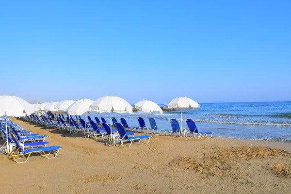 'Hôtel-Jumbo-Magda-4-Crete