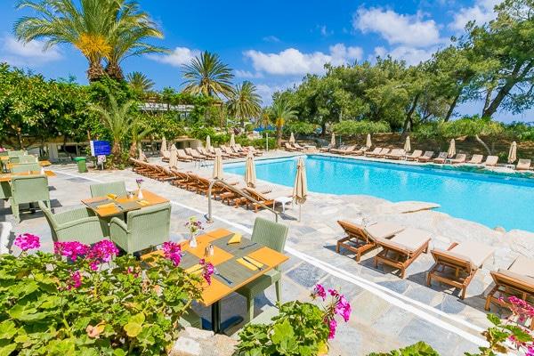 Hôtel-Sitia-Beach-4-crete-grece