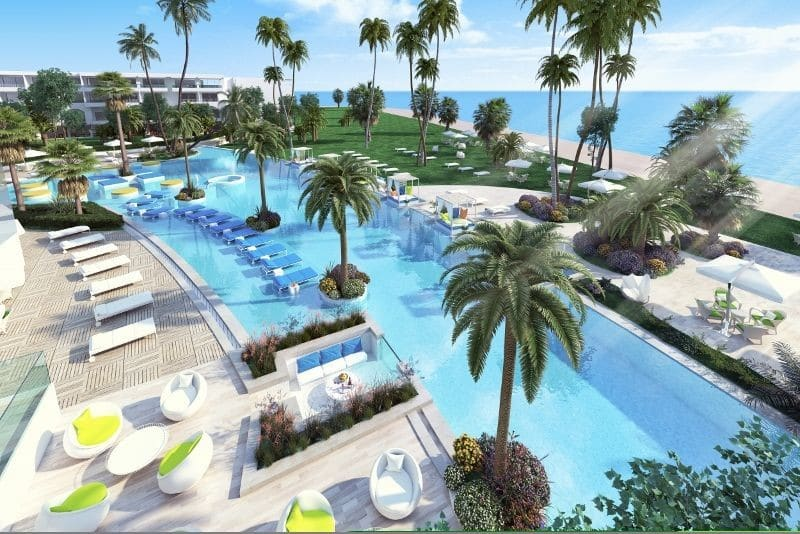 Hotel-Iberostar-Kuriat-Palace-5-Monastir-Tunisie