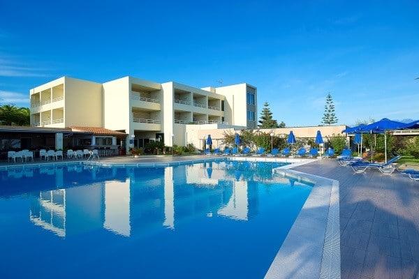 Hôtel-Eleftheria-3-Crète
