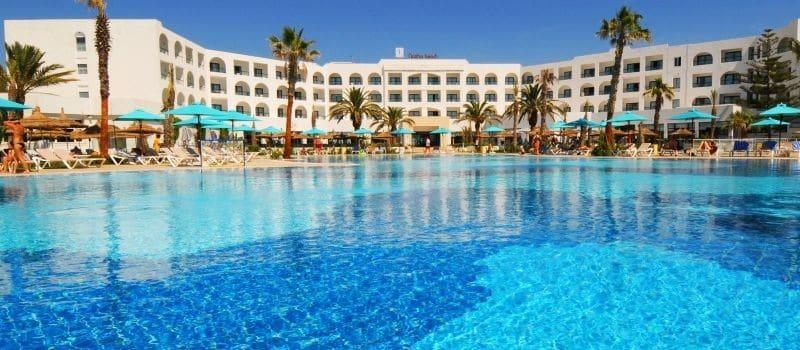Hôtel-Vincci-Nozha-Beach-Spa-4-Hammemet_-Tunisie
