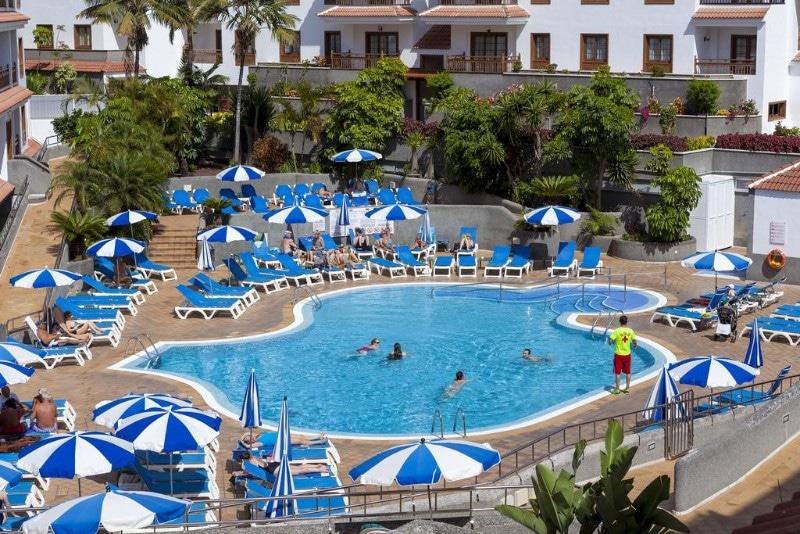 Hôtel-Appartements-Casablanca-3-Tenerife-Iles-Canaries