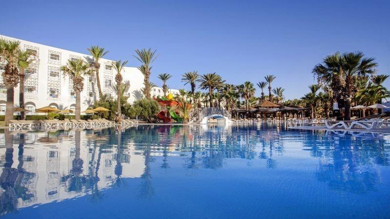 Hôtel-Occidental-Sousse-Marhaba-4-Sousse-Tunisie