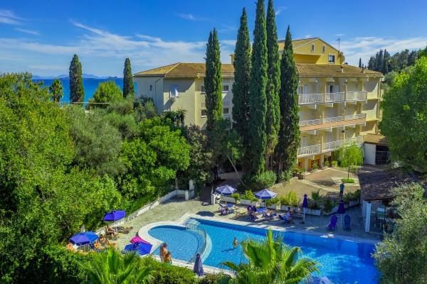 Hôtel-Ipsos-Beach-3-Corfu-Grèce