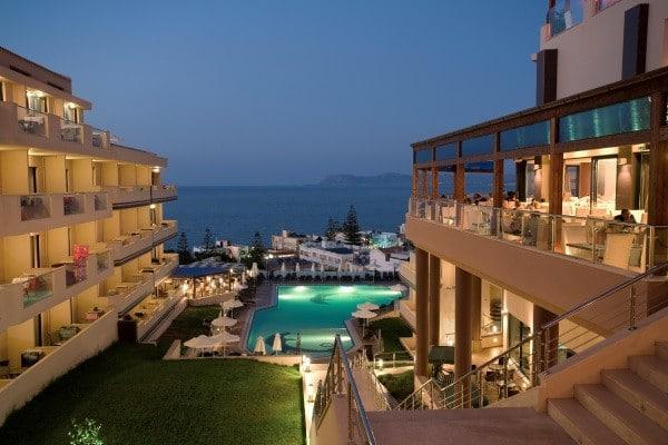 Hôtel-Chc-Galini-Sea-View-5-Crète