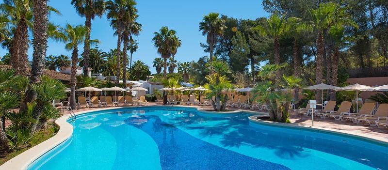 Hôtel-Cala-Romantica-3-Majorque-Baléares