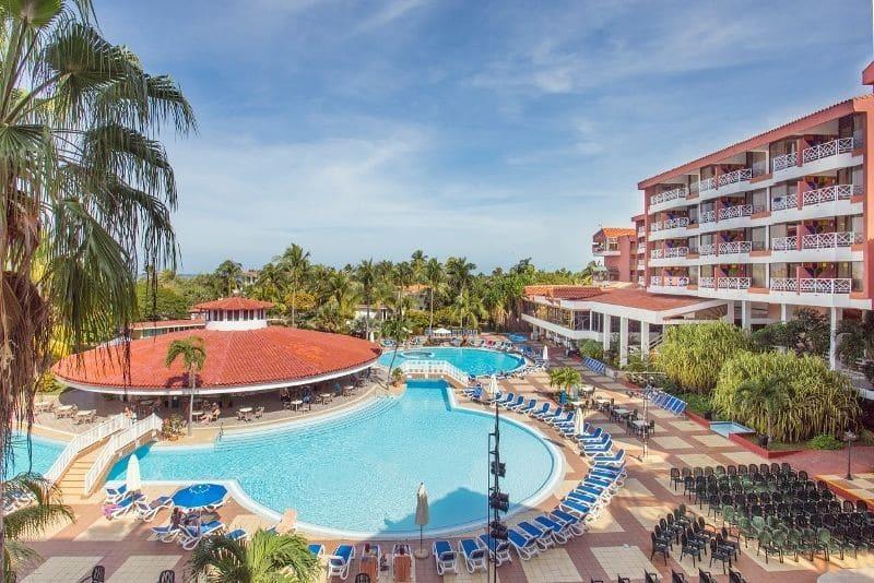 hôtel-Jumbo-Watamu-Resort-4-Kenya