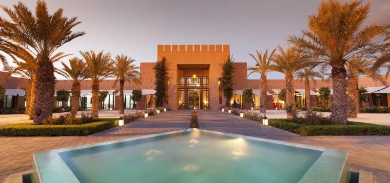 Club-Coralia-Marrakech-4-Maroc
