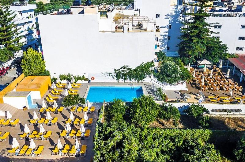 Sergios-Hotel-3-Heraklion-Crete-Grece