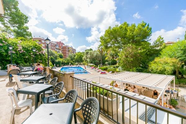 Hôtel-Amazonas-3-Majorque-Baleares