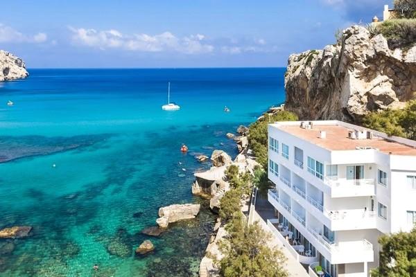 Hôtel-Globales-Simar-3-Majorque-Baleares