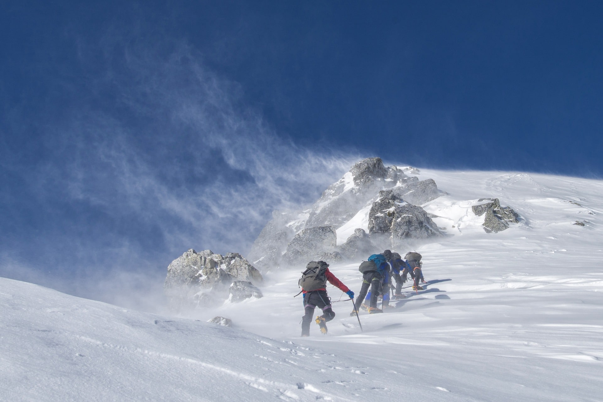 Alpes-France-pas cher