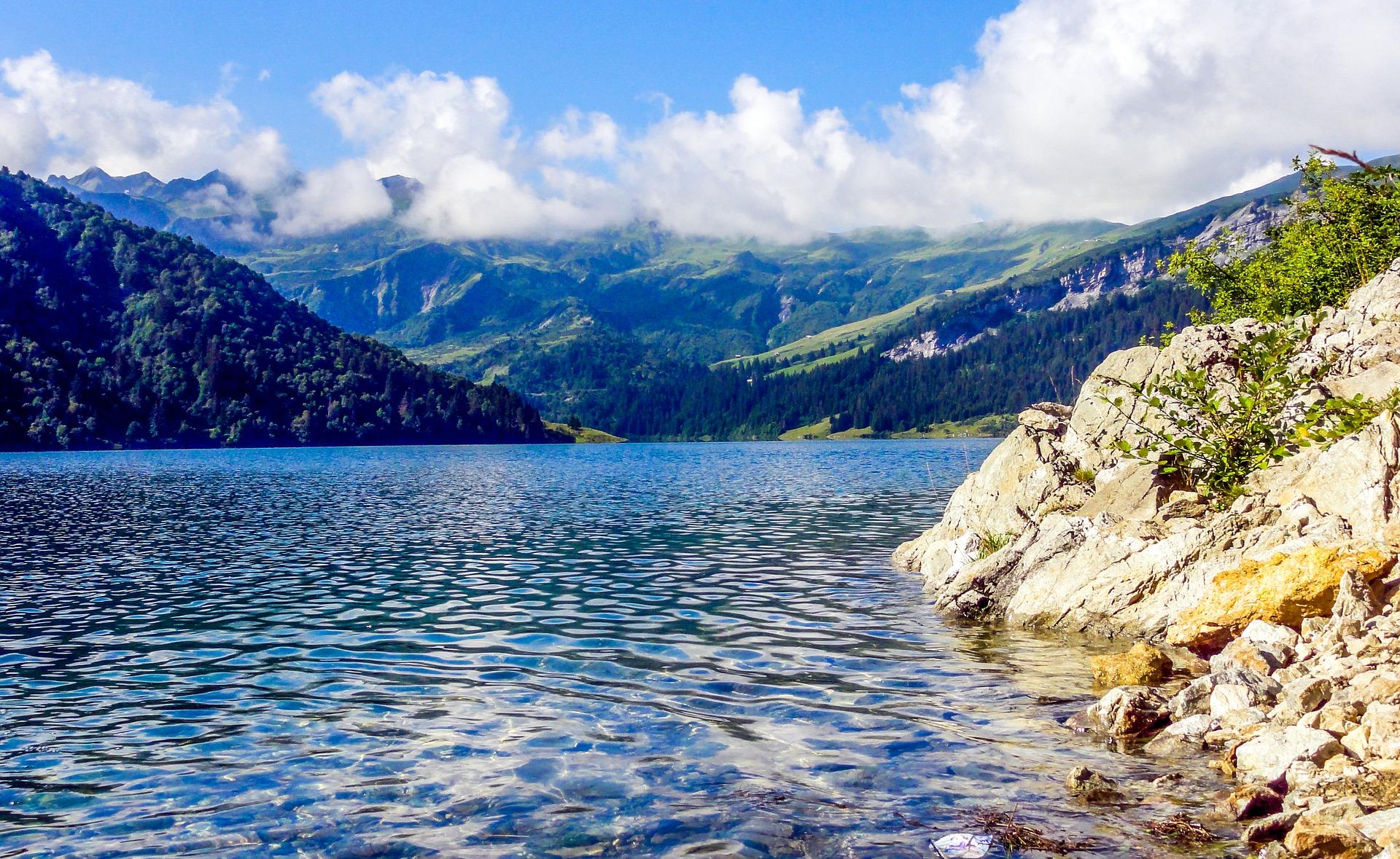Alpes-maritimes-France-pas cher
